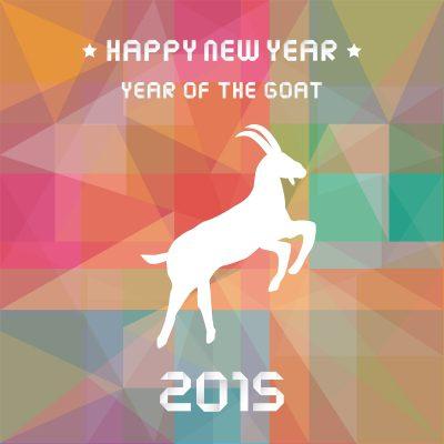 ,frases con imàgenes de reflexiòn para año nuevo,buscar frases de reflexiòn para año nuevo,textos de reflexiòn para año nuevo,buscar palabras bonitas de reflexiòn para año nuevo,sms de reflexiòn para año nuevo gratis,enviar textos de reflexiòn para año nuevo,descargar imàgenes de reflexiòn para año nuevo de la vida,frases de reflexiòn para año nuevo para compartir,mensajes de reflexiòn para año nuevo para whatsapp,palabras de reflexiòn para año nuevo para whatsapp