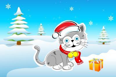 Frases Bonitad De Navidad.Descargar Frases Bonitas Sobre La Navidad Datosgratis Net