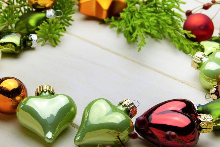 Frases Bonitas De Navidad Para Mi Esposa Saludos De