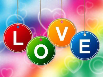 Enviar Frases Para Un Amor Platonico Mensajes De Amor