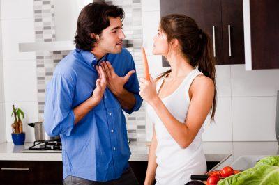 Frases para mi pareja celoso,nuevas fras para mi novio celoso,ejemplos de frases para una pareja celosa,descargar frases para novio celoso,frases originales par un novio celoso.