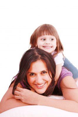 Carta para una madre soltera,modelos de carta a una madre,ejemplos de carta para una madre soltera,plantillas de carta para una madre soltera,como escribir una carta a una madre soltera.
