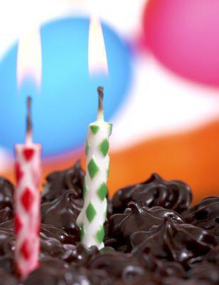 Bonitas Frases De Cumpleaños Para Mi Nieta Mensajes De