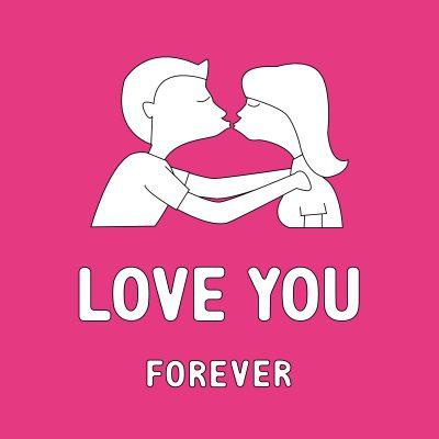 La quimica del amor entre hombres y mujeres,diferencias entre hombres y mujeres,Cómo expresan su amor los hombres y las mujeres,diferencias emocionales hombres mujeres,hombre y mujer, diferencias y complementariedad,diferencias psicológicas entre el hombre y la mujer.