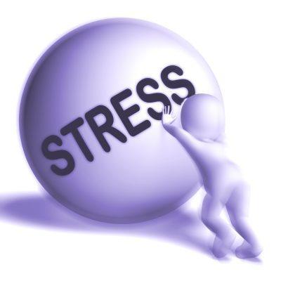 Como liberarse del stress,ejercicios de respiracion para librarse de la ansiedad,Como liberarse del estrés en casa,formas para liberarse del estrés sin gastar,tips para el estres,actividades para reducir el estres.