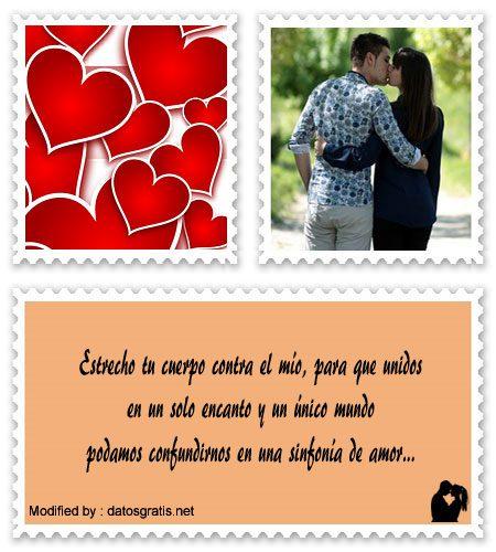 Frases De Amor Para Mi Novia Frases Romanticas Para Novios