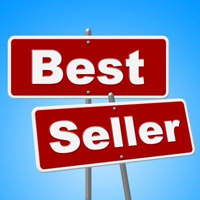 secretos para vender más,consejos para vender más,saber vender tu producto,estrategias que ayuda a vender más,consejos para vender más,estrategias que ayuda a vender más,trucos de marketing para vender más,consejos para vender más sin bajar el precio,tips para vender un producto.