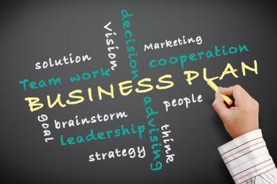 consejos antes de iniciar un negocio,tips antes de empezar un negocio,como concretar la idea de un negocio,como ser un buen emprendedor,cosas que debes saber antes de iniciar tu empresa,empezar un negocio con poco dinero.