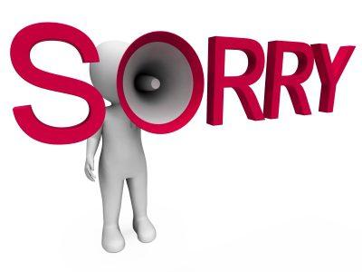 descargar frases de arrepentimiento para mi pareja, nuevas frases de arrepentimiento para mi pareja