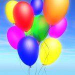 bajar dedicatorias de cumpleaños para mandar por Whatsapp,dedicatorias de cumpleaños para facebook