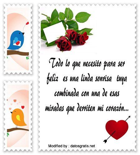 Bonitas Frases De Amor Para Whatsapp Frases Romanticas