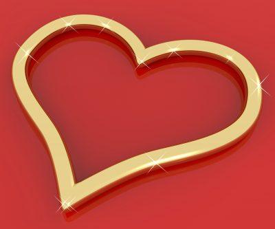 Descargar Nuevas Frases Para Declarar Tu Amor Datosgratis Net