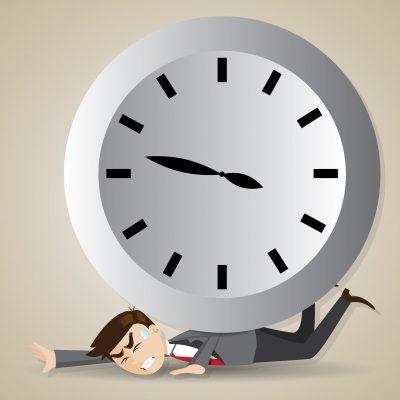 consejos para llegar a tiempo,puntualidad un factor básico de tu trabajo,tips para ser puntual,por qué es importante llegar a tiempo al trabajo,mejora tu rutina matutina para llegar temprano al trabajo.