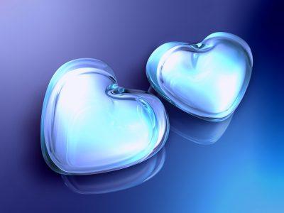 Descargar Gratis Frases De Amor Datosgratis Net