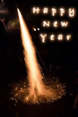 descargar mensajes de optimismo por año nuevo, nuevas palabras de optimismo por año nuevo