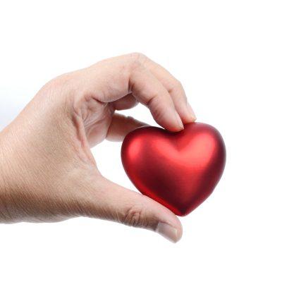 bellas frases para declarar tu amor en twitter, descargar frases para declarar tu amor