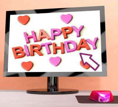 carta de feliz cumpleaños para mi amor,modelo de carta de cumpleaños para mi amor