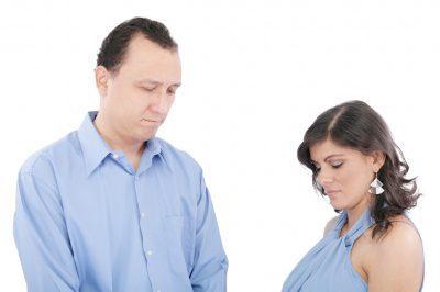 nuevas frases de desamor para mi pareja, originales frases de desamor para mi pareja