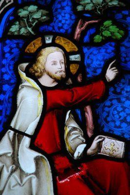 descargar mensajes bonitos sobre Dios, nuevas frases bonitas sobre Dios para facebook