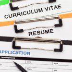 ejemplos de habilidades personales para la hoja de vida,cualidades personales para el curriculum vitae