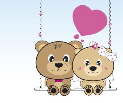 enviar frases para mi pareja en twitter gratis, ejemplos de frases para mi pareja en twitter