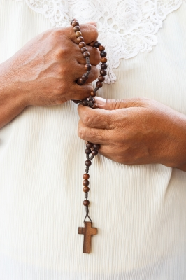palabras para agradecer a Dios, textos para agradecer a Dios