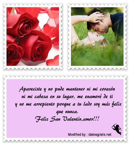 Mensajes De Amor Y Amistad Para Descargar Frases De Amor