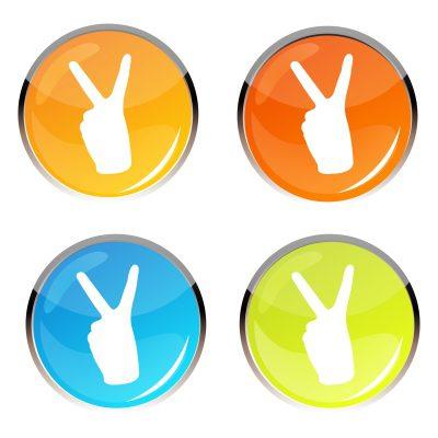 compartir textos sobre la paz, enviar pensamientos sobre la paz