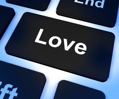 Imágenes Con Dedicatorias De Amor Para Portada Datosgratisnet