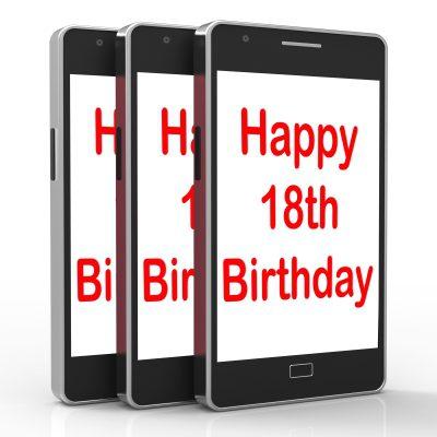 imágenes con mensajes bonitos de cumpleaños,frases con imágenes con mensajes bonitos de cumpleaños,textos con imágenes de cumpleaños para enviar,saludos de cumpleaños con imàgenes para whatsapp,felicitaciones de cumpleaños para sorprender por whatsapp