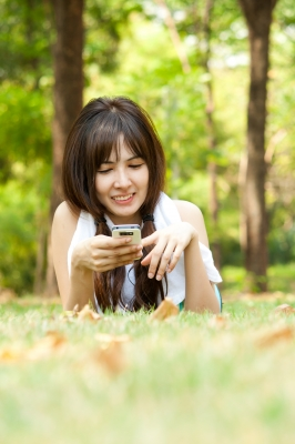 mensajes muy bonitas de amistad con imàgenes,frases con imàgenes de amistad para enviar,descargar mensajes con imàgenes de amistad para celulares,descargar frases nuevas con imàgenes para tus amigos para enviar por celular