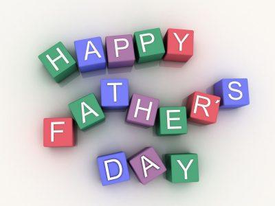 enviar mensajes por el dia del padre, bellos pensamientos por el dia del padre,saludos por el dìa del padre