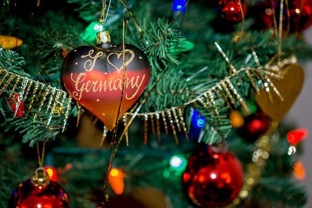Frases De Navidad Para Amigas Saludos De Navidad