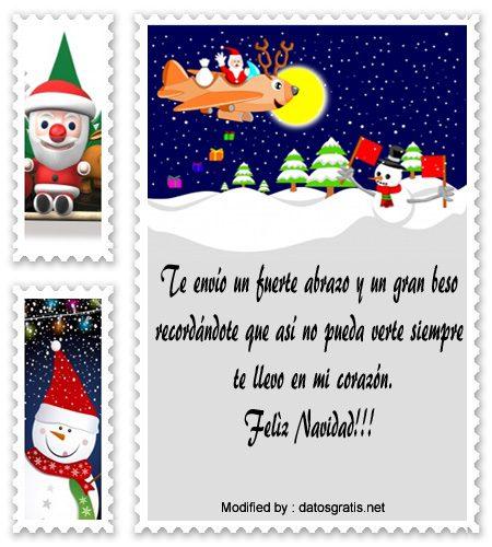 Feliz Navidad Siempre Asi.Frases De Navidad Para Amigas Saludos De Navidad