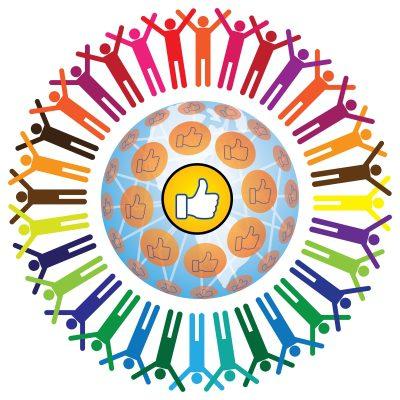 tarjetas de amistad para compartir en facebook,frases con imàgenes de amistad para facebook,mensajes con bonitos textos de amistad para mi muro de facebook,descargar gratis tarjetas con imàgenes bonitas para enviarle a tus amigos,dedicatorias de amistad con imàgenes gratuitas para facebook