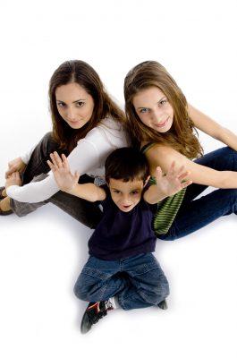 originales palabras para mis hijos, enviar mensajes para mis hijos