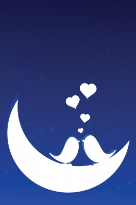 Mensajes De Buenas Noches Para Mi Amor Datosgratis Net