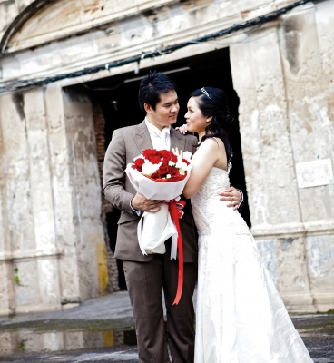 descargar mensajes de matrimonio para recién casados, nuevas palabras de matrimonio para recién casados