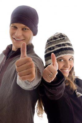descargar mensajes de optimismo para reflexionar, nuevas palabras de optimismo para reflexionar