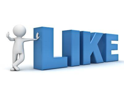 originales palabras para facebook, enviar mensajes para facebook
