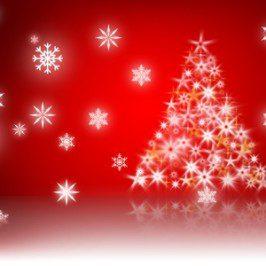 Frases Bonitas Con Mensajes De Navidad Para Enviar