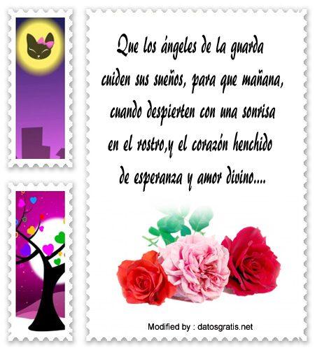 Frases De Amor Para Dormir Juntos Coloring J