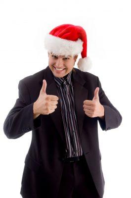 compartir frases de agradecimiento para Navidad, nuevos textos de agradecimiento para navidad