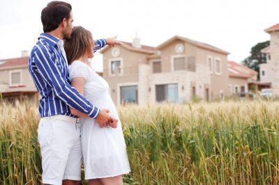 descargar mensajes de anivesario para tu esposo, nuevas palabras de anivesario para tu esposo
