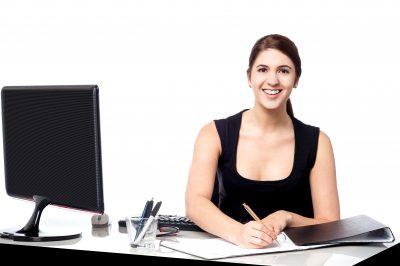 descargar mensajes por el Día de la secretaria, nuevas palabras por el Día de la secretaria