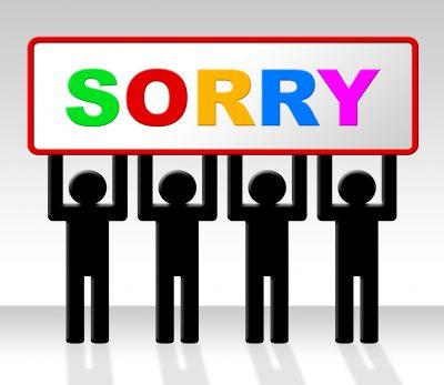 originales palabras de perdon, enviar mensajes de perdon