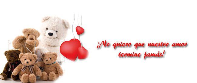 Bellos Mensajes De Amor Para Enamorar Textos De Amor Para Celular Los más bonitos mensajes de amor en un sólo sitio. bellos mensajes de amor para enamorar