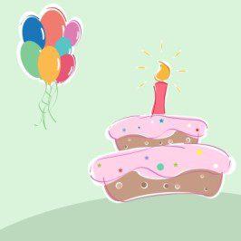 descargar frases bonitas de cumpleaños para mi enamorado,textos de cumpleaños para mi amor