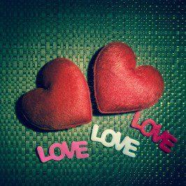 Nuevos Mensajes De Amor Para Dedicar A Tu Pareja Frases De