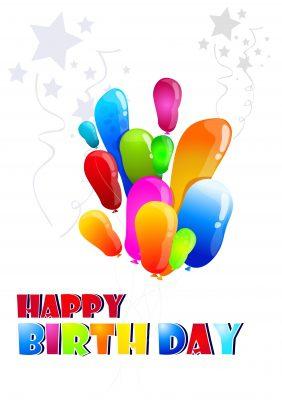 mensajes de cumpleaños para un hijo,mensajes bonitos de cumpleaños para mi hijo querido